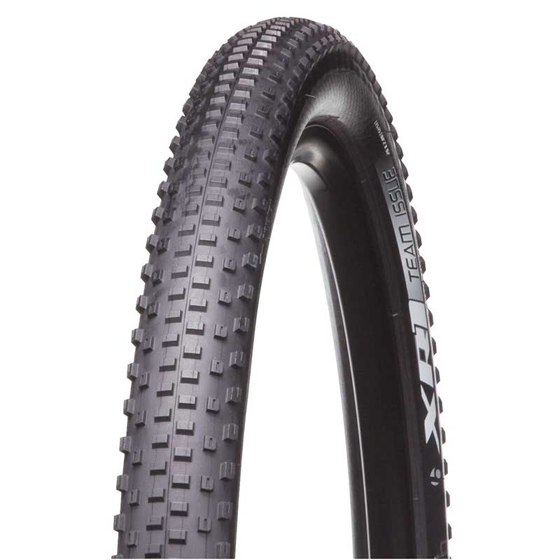 ВелошинаBontrager  Bontrager XR1 29 x 2.20 Team Issue